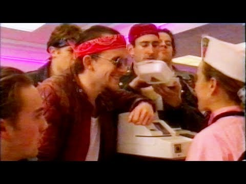 Spatz S1E7 (1990) - FULL EPISODE