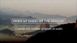 Hillsong United- Touch The Sky Traducido A Espa�ol