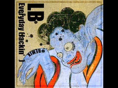 Download LB - Everyday(Jackin')    Remix