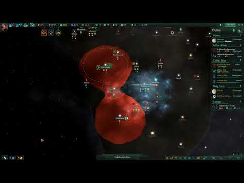 Stellaris    I'm addicted at this game , try it now ! |