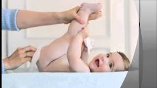 Start Potty Training ► Quick and Easy Potty Training