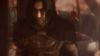 Prince of Persia - L