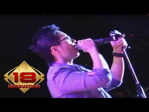Kerispatih - Bila Rasaku Ini Rasamu   (Live Konser Malang 28 September 2013)