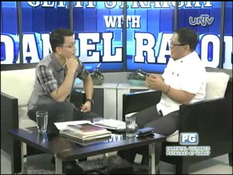 Issues and Concerns to Philippine Education (Part 1)