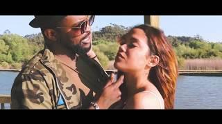 Daduh King - Eu e Tu (ft. Anna C) [Videoclipe Oficial]