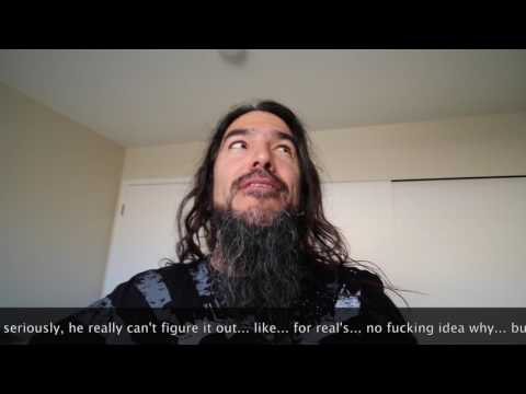 MACHINE HEAD's ROBB FLYNN Announces Killers & Kings Giveaway on MetalSucks