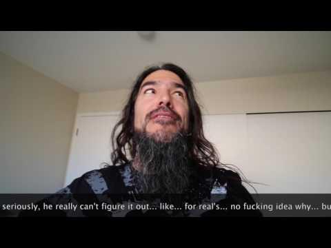 MACHINE HEAD's ROBB FLYNN Announces Killers & Kings Giveaway on MetalSucks