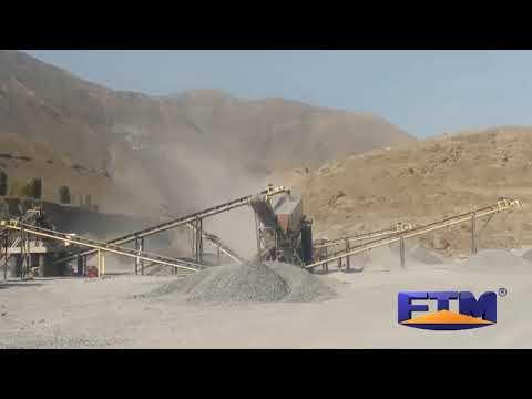 Stone Crusher Machine, Stone Crusher Machine Price, Stone Crushing Machine