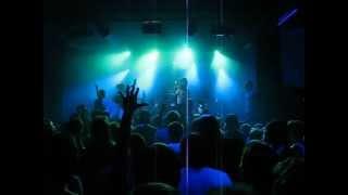 Video The Korea Армада live SPB Арктика  21 04 2012.AVI download MP3, 3GP, MP4, WEBM, AVI, FLV Agustus 2018