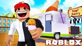 Roblox Ice Cream Van Simulator: Obtenir le $100,000,000,000,000,000 Avion