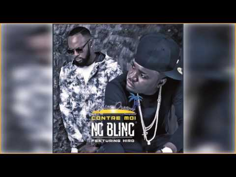 NG BLING Feat HIRO - Contre Moi ( Audio Only)