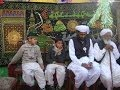 Main Neewan Mera Murshad Ucha video