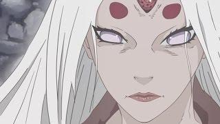 Naruto Shippuden Ultimate Ninja Storm 4 - Subscribers Battles Live - Episode#6