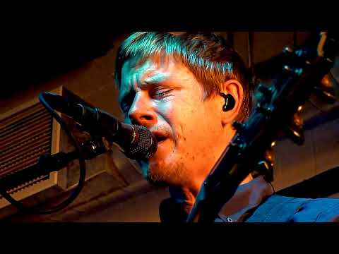 Interpol - If You Really Love Nothing @ Rough Trade East, London