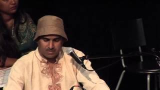 22  Iti Srotar Ashor - Shorot Babu - Chanchal
