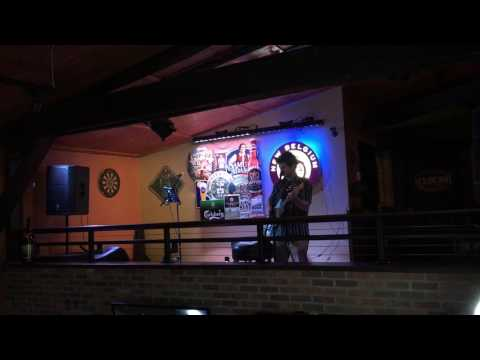 Open Mic Night at World Of Beer Columbia SC 4/3/17