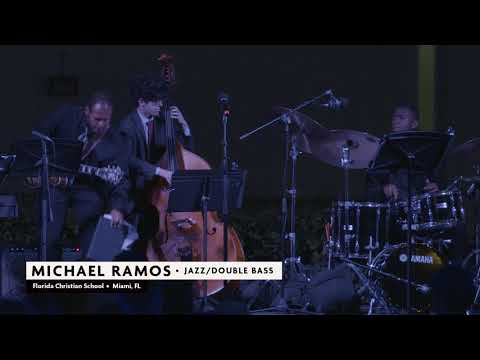 """Jazz 