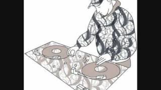 Uk Funky House Mix (Skanks)
