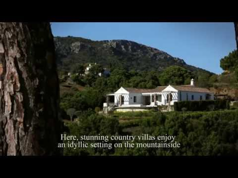 A guided tour of Casares, Gaucin and surrounding areas