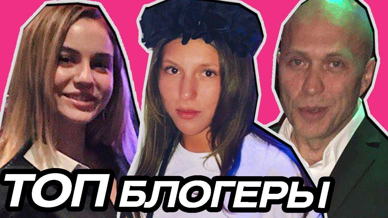 КОРОЧЕ ГОВОРЯ, Maryana Ro и Druzhko Show ! Золотая кнопка ВИДЕО PEOPLE Videopeople Видеопипл 2017