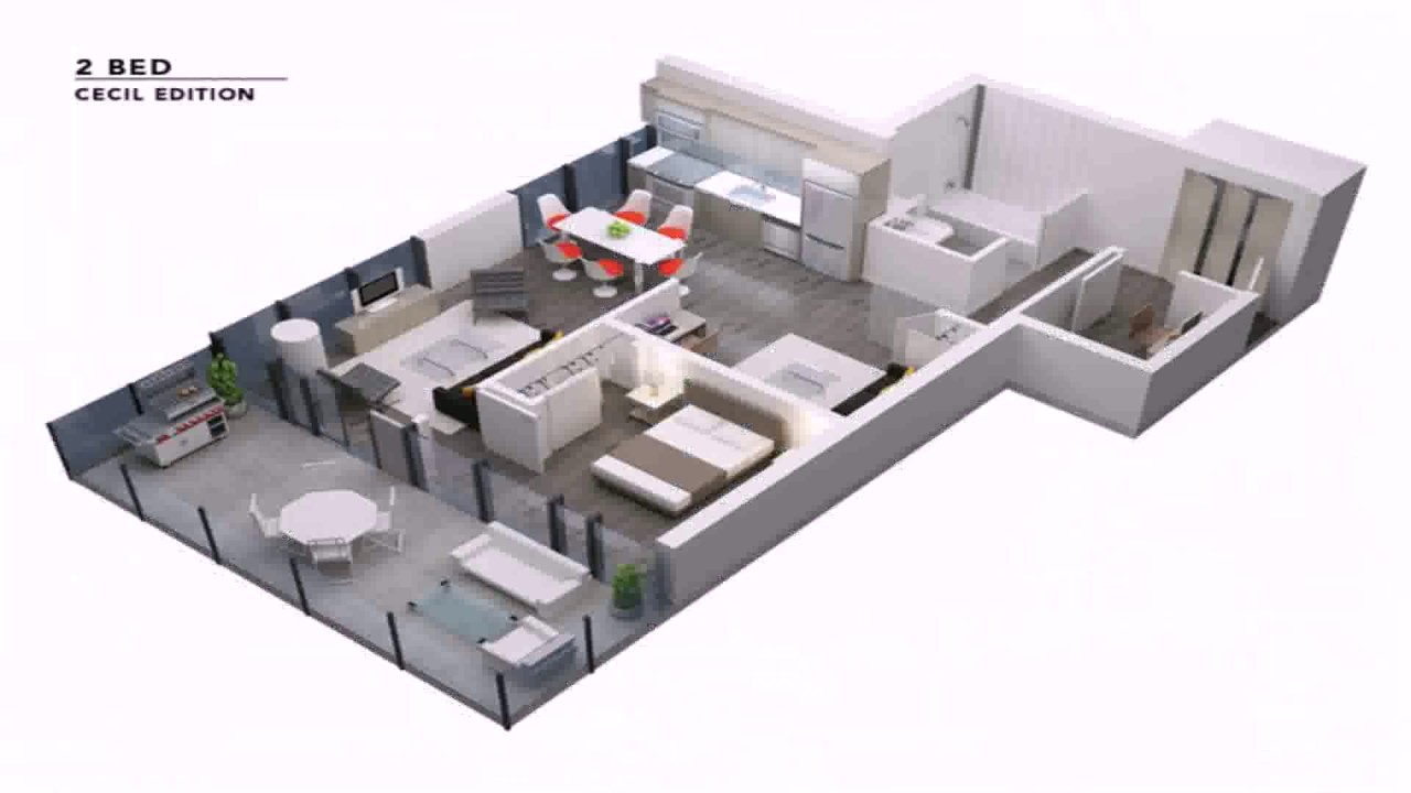 Yoga Studio Floor Plan Design YouTube