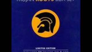 Trojan Roots Box set
