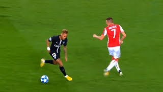 Neymar Jr - Football