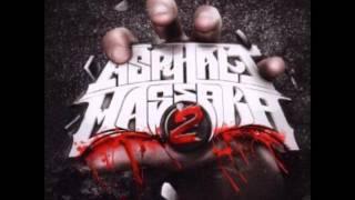 Farid Bang feat. Al-Gear - Gangbanger 2 (instrumental)