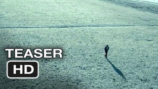 Errors of the Human Body Official Teaser Trailer #1 (2012) - HD Movie