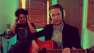Hatfield Rising feat. Ruti - Shine (Acoustic) Video