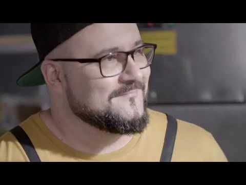 M Jak Mieso Odcinek 2 Zwiastun Kuchni Youtube