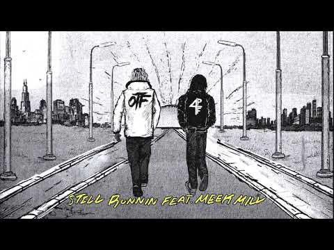 Lil Baby & Lil Durk Feat. Meek Mill - Still Runnin (Official Audio)