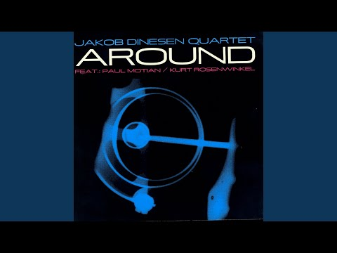 Once Around The Park mp3