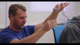 جوجل تعمل مع إل جي على صناعة ساعة ذكية تفهم إشارات اليد عبر مشروع سولي