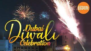 Diwali in Dubai 2019 | Deepavali in Dubai 2019 | Happy Diwali 2019