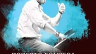 Roberto Fonseca - Live In Marciac (2010)