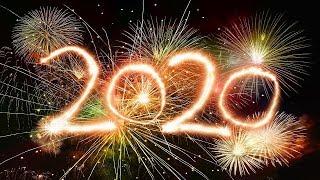 ВАШ 2020 ГОД - ОНЛАЙН ГАДАНИЕ НА ТАРО