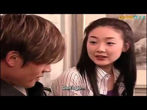 Beautiful Days 아름다운 날들 Episode 16 English Subtitle
