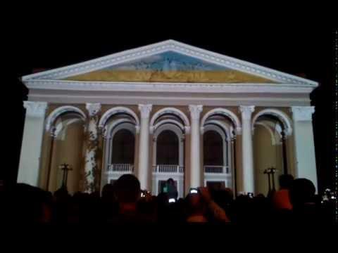 Лев Лещенко - vk.com/3dmusic - День победы (3D) - скачать и слушать в формате mp3 в отличном качестве