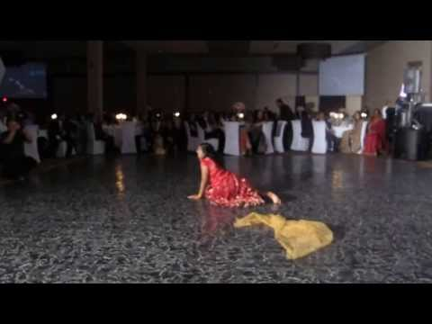 Dil Mera Muft Ka Dance
