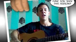 Travis Smith Jason Mraz Remix I 39 M Yours