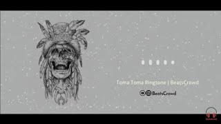 toma toma mega francesita ringtone download | top ringtones download | toma toma remix | ringtones