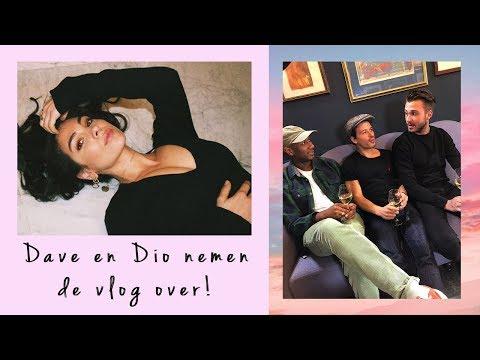 weekvlog:-nieuwe-haarroutine-delen-(doei-gespleten-punten)---anna-nooshin