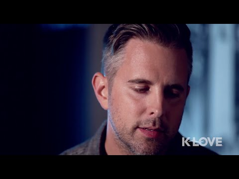 """Inside The Music - Sanctus Real """"On Fire"""""""