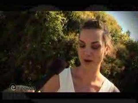 Hollie Smith interview on NZOWN