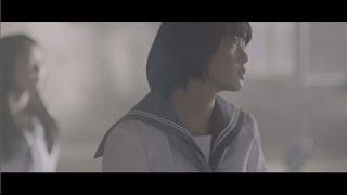 欅坂46 『手を繋いで帰ろうか』Short Ver.