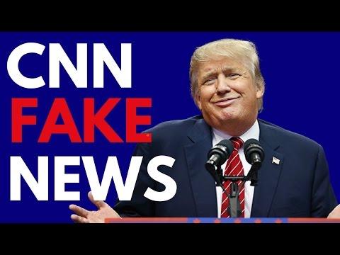 FAIL: CNN Hits All Time LOW on Trump | StateOfDaniel