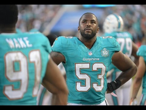 Jelani Jenkins Discusses His Point of View regarding Anthem Protest