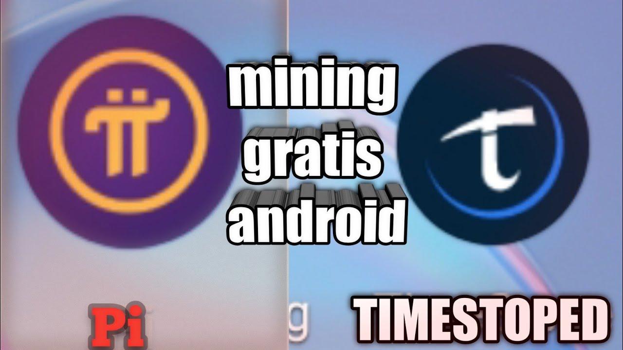 pi lampone nullo bitcoin minatore)