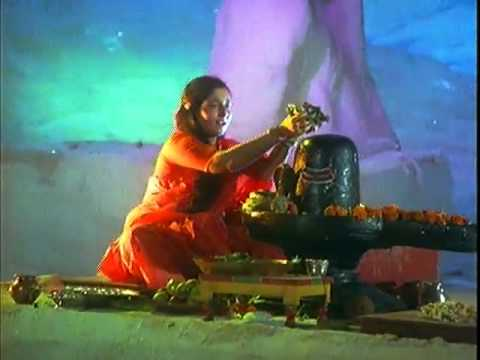 Hey Shambhu Baba Mere Bhole Naath Full Song   Shiv Mahima